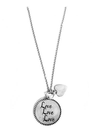BB-necklace-back-side-flat