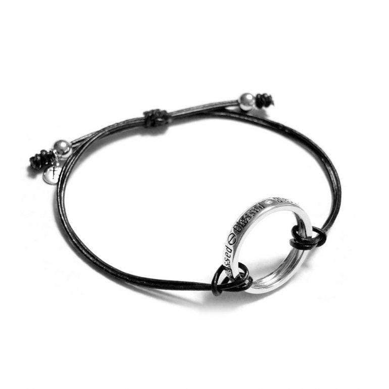 Joy_-black_bracelet
