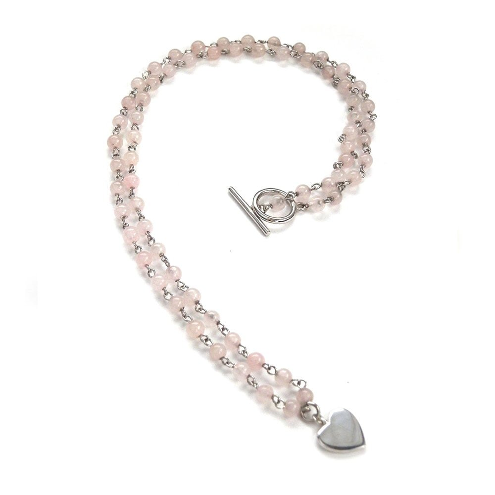 Pin_-bead_necklace
