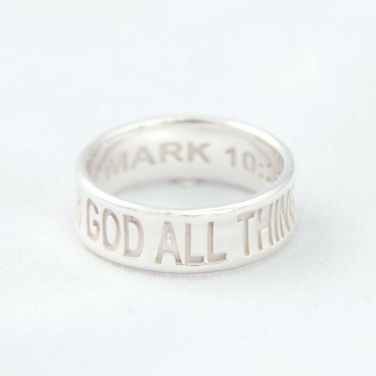 Ring-with-God-all-things