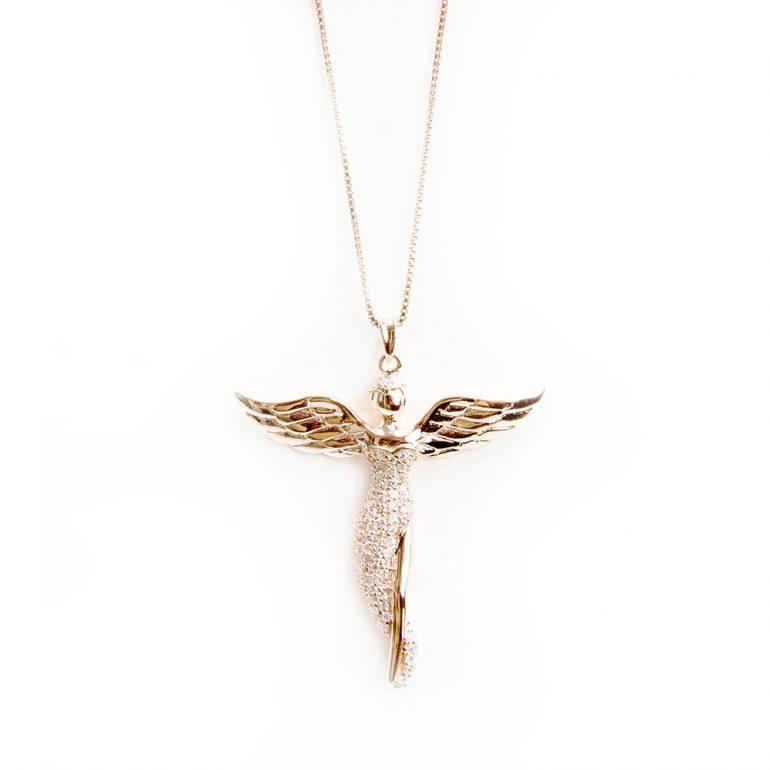 angel_pendant