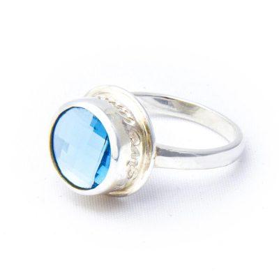 aqua-marine-swar-crystal-peace-ring