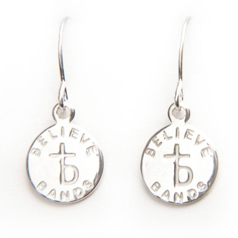 bb_logo_earrings