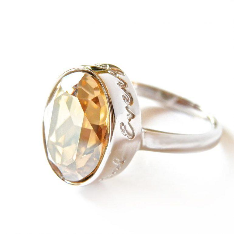 golden_shadow_ring