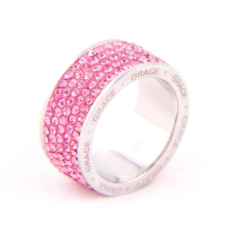 grace_ring_pink
