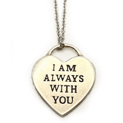 I-am-always-with-you-heart-necklace-whtr